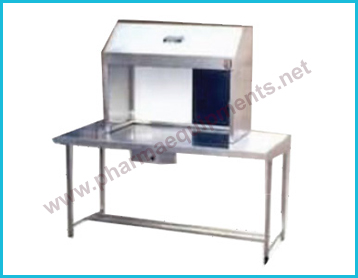 stainless steel lab furniture, ss lab furniture